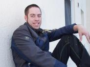 Dillingen: Roland Kirchmann ist ChurchmanMC