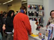 Lauingen/Gundelfingen: Wenn alteingesessene Läden schließen