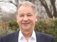 Bundestagswahl: Manfred Seel kandidiert für die Linke