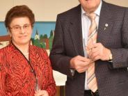 : Binswangens Ehrenbürger Endres feierte seinen 70. Geburtstag