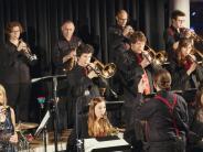 : Der neue Dirigent muss teilweise improvisieren