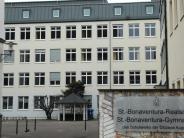 Landkreis Dillingen: Eine Fachoberschule für die Region?
