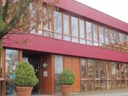 Wertingen: Es gibt schon eine Fachoberschule im Landkreis Dillingen