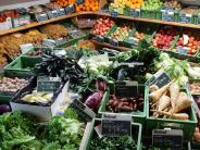 Landwirtschaft: Hofladen statt Metzger?