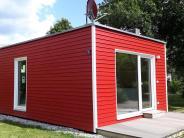 Allmanshofen: In Holzen sollen Minihäuser gebaut werden