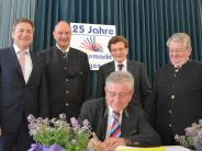 "Lauingen: Der Kulturmarkt – ""grotzengut"""