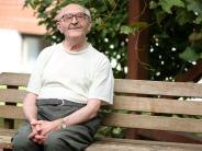 Höchstädt: Ein halbes Leben im Altenheim