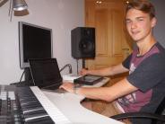 : So wird man DJ und Musikproduzent