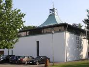 """500 Jahre Reformation: Augsburg feiert """"Fest der Freiheit"""", und Wertingen feiert mit"""