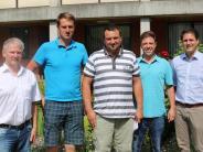Landkreis Dillingen: Gewässerschutz: Bauern wollen ihr Image aufpolieren