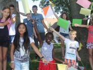 Wertinger Schulen: Die versteckten Talente kommen ans Licht