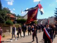 Hirschbach: 140 Jahre im Dienst der Allgemeinheit
