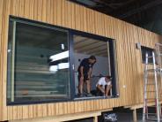 Handwerk: Neue Wege bei modularem Bauen