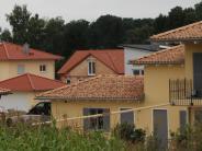 """Region Wertingen: """"Bella Italia"""" ist auch im Zusamtal zu finden"""