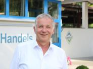 """Bundestagswahl: """"Linke sind die besten Unternehmer"""""""