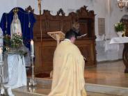 Glaube: Was die Fatima den Gottmannshofern bedeutet