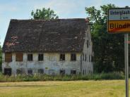 Blindheim: Simonsmühle in Blindheim ist verkauft