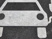 Wertingen: Damit im Zusamtal mehr E-Autos fahren können