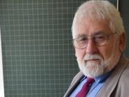 Gundelfingen: Walter Lohner bleibt stellvertretender FDP-Bezirksvorsitzender