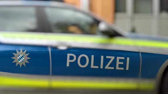 Zwei tote Frauen in deutschem Massagesalon gefunden