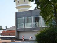 Landkreis Dillingen: Wie Behörden im Landkreis ihre Mitarbeiter schützen