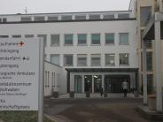 Kommunalstammtisch: Warum die Kliniken ein Minus machen