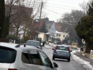 Straßenbau: Millionenprojekt in Herbertshofen