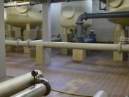 Zweckverband im Zusam- und Laugnatal: Damit alle auf Dauer genug Trinkwasser haben