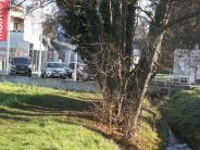 Gottmannshofen: Autohaus Fischer baut neue Lagerhalle