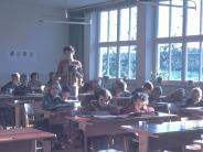 Wertingen: Schulen kosten Geld – auch idyllisch gelegene