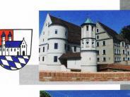 Wertingen: Seit 40 Jahren gibt es die Verwaltungsgemeinschaft Wertingen
