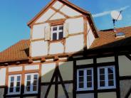 Altstadt: Wertingen ist um ein altes Haus ärmer