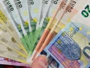 Finanzausgleich: Freistaat überweist 30 Millionen Euro an den Landkreis – und Wertingen geht leer aus