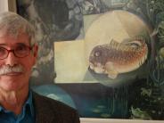 Nachruf: Kuno Knapp prägte Wertingen