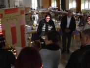 Soziales: Gemeinsam gegen den Pflegenotstand