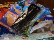 Kreis Dillingen: Das Müllfasten beginnt