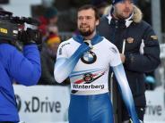 CAS nicht zuständig: Verbände zweifeln an IOC-Strafen gegen Russland