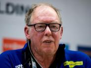 Biathlon-Coach kämpft um Ruf: Trainer Pichler will Olympia-Ausschluss überprüfen lassen