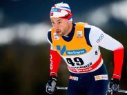 Norweger nicht fit: Olympische Spiele wahrscheinlich ohne Langlauf-Star Northug