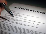 Beruf: Verlängerungsregeln für befristete Arbeitsverträge