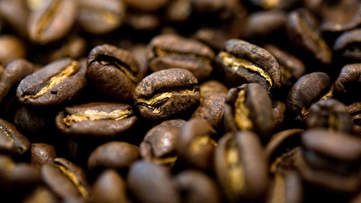 nach kaffee immer durchfall