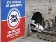 Ökostrom von RWE: Die Bahn kommt grüner