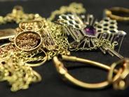 Geld: Fiese Tricks beim Goldverkauf