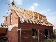 Verbraucher: Wie Selbstständige einen Baukredit bekommen