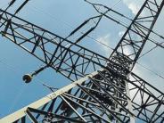 Energie: Stresstest für das Stromnetz