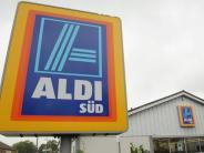 Discounter: Aldi verkauft offenbar demnächst auch Coca-Cola