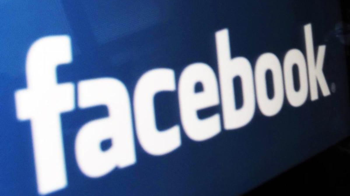 spiele auf facebook l&ouml