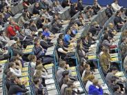 Augsburg: Private Hochschule FOM bald in Augsburg