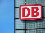 Bahn: Zugstrecke zwischen Ingolstadt und München bis Sonntag gesperrt