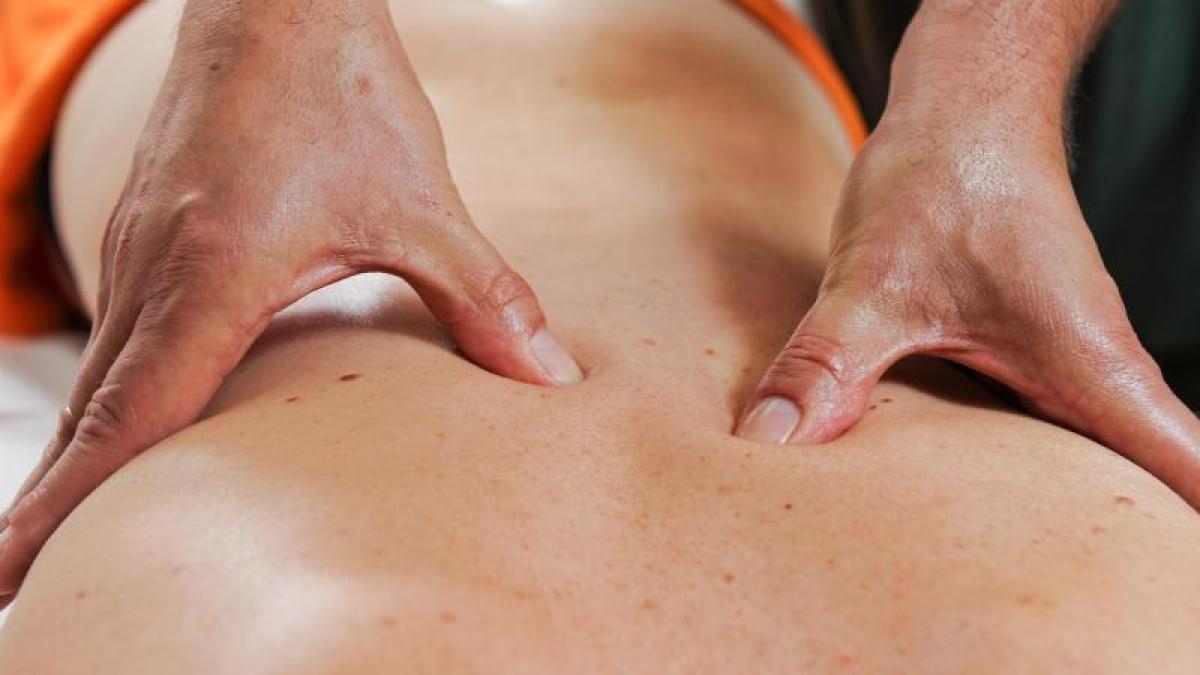 sexuelle fantasien tantra massage mannheim